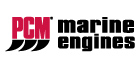 PCM Marine Engines
