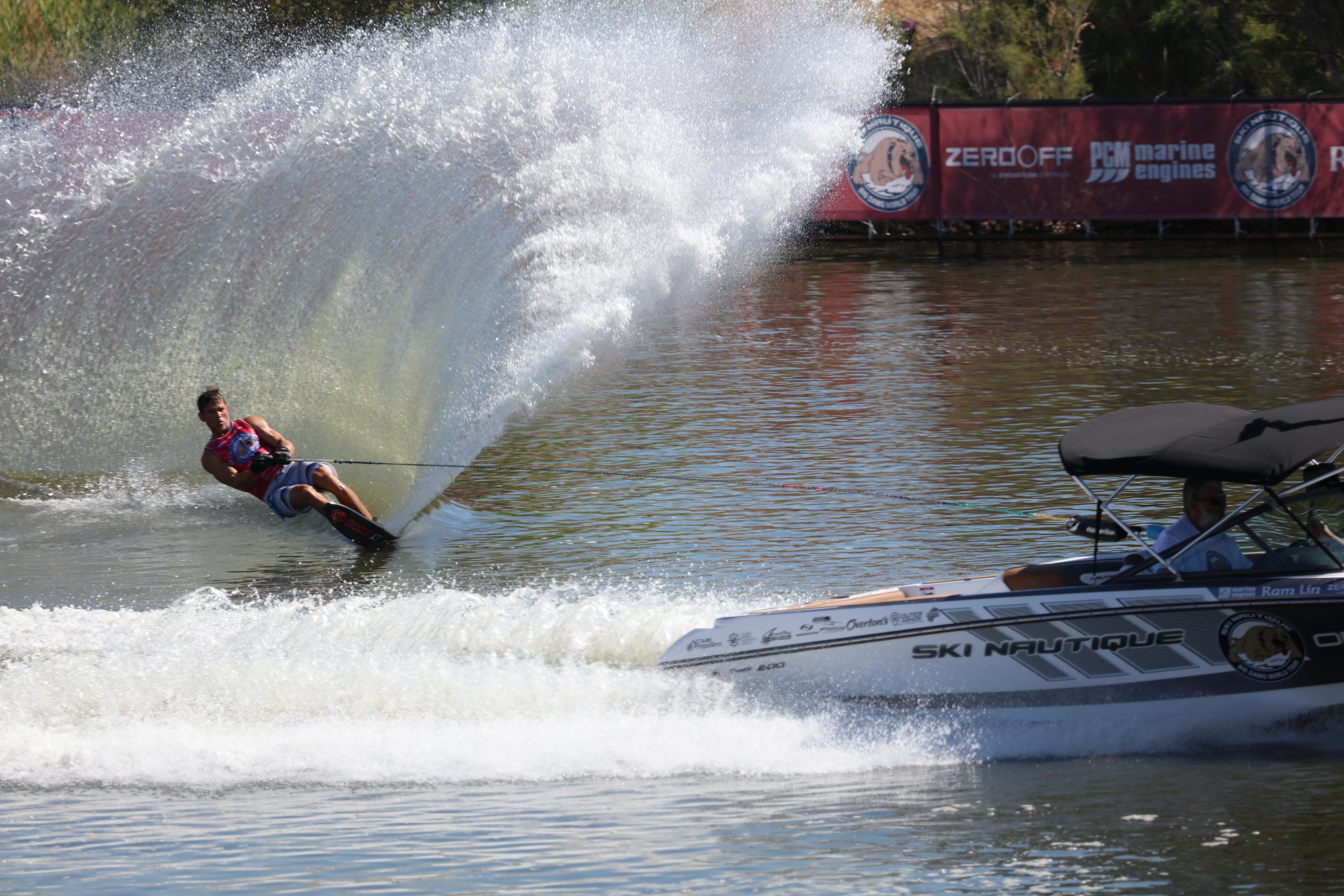 Nautique Big Dawg World TourAlbum 1 « Gallery 41 « Page 2