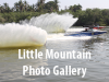 2016-little-mountain-photo-gallery-home-image
