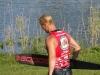 bdfinals2012sun00003