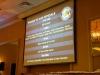 bdfinals2012sun00025