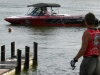 nautique-big-dawg-finals-friday-2013-00006