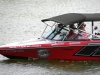 nautique-big-dawg-finals-friday-2013-00007