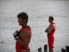 nautique-big-dawg-finals-friday-2013-00008