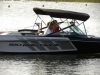 nautique-big-dawg-finals-friday-2013-00021