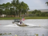 nautique-big-dawg-finals-prelim-2013-00001