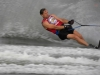 nautique-big-dawg-finals-prelim-2013-00004