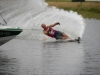 nautique-big-dawg-finals-prelim-2013-00011