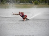 nautique-big-dawg-finals-prelim-2013-00012
