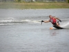 nautique-big-dawg-finals-prelim-2013-00015