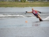 nautique-big-dawg-finals-prelim-2013-00016
