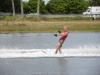 nautique-big-dawg-finals-prelim-2013-00018