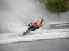 nautique-big-dawg-finals-prelim-2013-00022