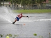 nautique-big-dawg-finals-prelim-2013-00025