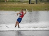 nautique-big-dawg-finals-prelim-2013-00026
