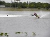 nautique-big-dawg-finals-prelim-2013-00027