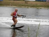 nautique-big-dawg-finals-prelim-2013-00028