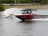 nautique-big-dawg-finals-prelim-2013-00030