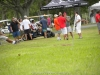 nautique-big-dawg-finals-prelim-2013-00031