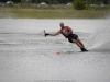 nautique-big-dawg-finals-prelim-2013-00033