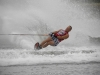 nautique-big-dawg-finals-prelim-2013-00034