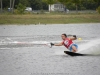nautique-big-dawg-finals-prelim-2013-00035