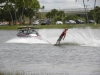 nautique-big-dawg-finals-prelim-2013-00038