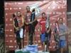 nautique-big-dawg-finals-podium-2014