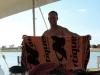 nautique-towel