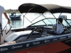 head-to-head-nautique-200s