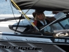 nautique-200-and-pilot-becky