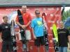 seattle-podium-2014_website