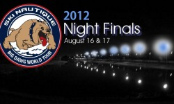 Nautique Big Dawg Night Finals