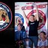 Todd Ristorcelli 2012 Big Dawg Champion