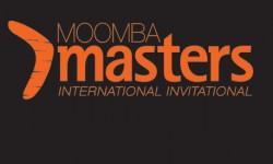 MOOMBA Masters