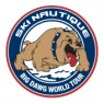 Nautique Big Dawg World Tour Webcast Press Release