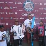 2016 Rio Linda, CA Qualifier